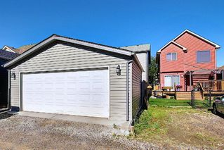 Photo 22: 304 NEW BRIGHTON Landing SE in Calgary: New Brighton Detached for sale : MLS®# A1032178