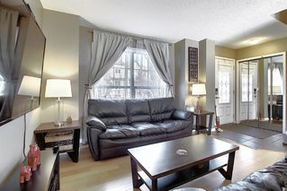Photo 7: 304 NEW BRIGHTON Landing SE in Calgary: New Brighton Detached for sale : MLS®# A1032178