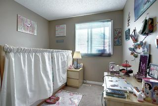Photo 12: 304 NEW BRIGHTON Landing SE in Calgary: New Brighton Detached for sale : MLS®# A1032178