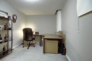 Photo 16: 304 NEW BRIGHTON Landing SE in Calgary: New Brighton Detached for sale : MLS®# A1032178