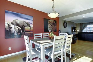 Photo 5: 304 NEW BRIGHTON Landing SE in Calgary: New Brighton Detached for sale : MLS®# A1032178