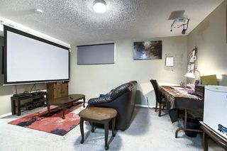 Photo 14: 304 NEW BRIGHTON Landing SE in Calgary: New Brighton Detached for sale : MLS®# A1032178