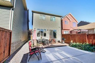 Photo 18: 304 NEW BRIGHTON Landing SE in Calgary: New Brighton Detached for sale : MLS®# A1032178