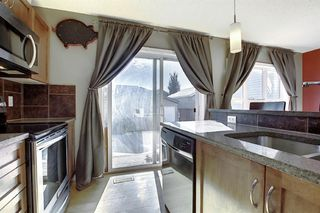 Photo 3: 304 NEW BRIGHTON Landing SE in Calgary: New Brighton Detached for sale : MLS®# A1032178
