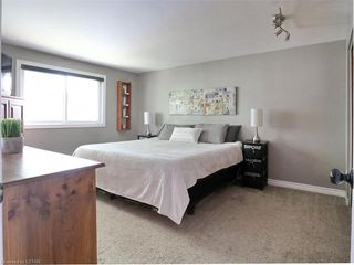 Photo 15: 1752 ALDERSBROOK Road in London: North F Residential for sale (North)  : MLS®# 40019829