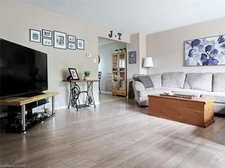 Photo 7: 1752 ALDERSBROOK Road in London: North F Residential for sale (North)  : MLS®# 40019829