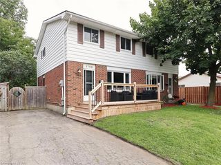 Photo 1: 1752 ALDERSBROOK Road in London: North F Residential for sale (North)  : MLS®# 40019829
