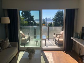 "Main Photo: 207 212 FORBES Avenue in North Vancouver: Lower Lonsdale Condo for sale in ""FORBES MANOR"" : MLS®# R2500134"