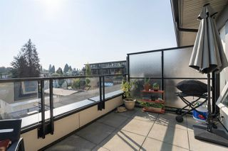 "Photo 23: 416 738 E 29TH Avenue in Vancouver: Fraser VE Condo for sale in ""Century"" (Vancouver East)  : MLS®# R2505440"