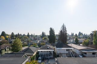 "Photo 1: 416 738 E 29TH Avenue in Vancouver: Fraser VE Condo for sale in ""Century"" (Vancouver East)  : MLS®# R2505440"