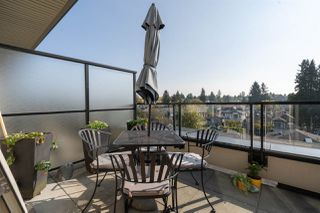 "Photo 20: 416 738 E 29TH Avenue in Vancouver: Fraser VE Condo for sale in ""Century"" (Vancouver East)  : MLS®# R2505440"