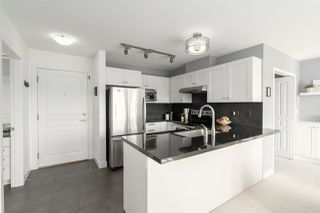 "Photo 4: 416 738 E 29TH Avenue in Vancouver: Fraser VE Condo for sale in ""Century"" (Vancouver East)  : MLS®# R2505440"