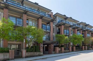 "Photo 27: 416 738 E 29TH Avenue in Vancouver: Fraser VE Condo for sale in ""Century"" (Vancouver East)  : MLS®# R2505440"