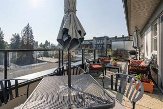 "Photo 21: 416 738 E 29TH Avenue in Vancouver: Fraser VE Condo for sale in ""Century"" (Vancouver East)  : MLS®# R2505440"