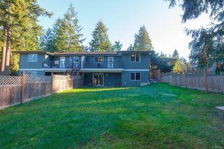 Photo 28: 5547 Big Bear Ridge in : Na Pleasant Valley Half Duplex for sale (Nanaimo)  : MLS®# 857850