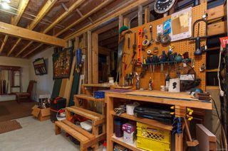 Photo 21: 5547 Big Bear Ridge in : Na Pleasant Valley Half Duplex for sale (Nanaimo)  : MLS®# 857850