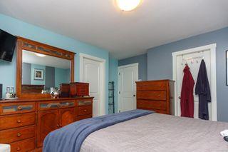 Photo 14: 5547 Big Bear Ridge in : Na Pleasant Valley Half Duplex for sale (Nanaimo)  : MLS®# 857850