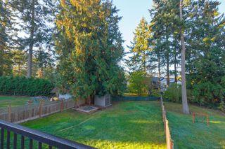 Photo 25: 5547 Big Bear Ridge in : Na Pleasant Valley Half Duplex for sale (Nanaimo)  : MLS®# 857850