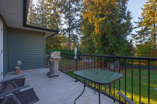 Photo 24: 5547 Big Bear Ridge in : Na Pleasant Valley Half Duplex for sale (Nanaimo)  : MLS®# 857850