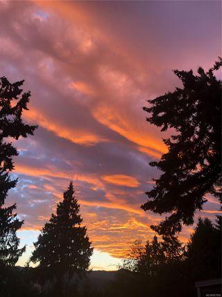 Photo 32: 5547 Big Bear Ridge in : Na Pleasant Valley Half Duplex for sale (Nanaimo)  : MLS®# 857850