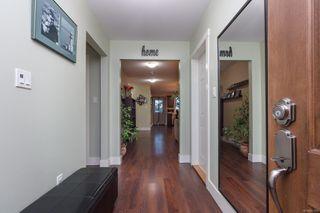 Photo 2: 5547 Big Bear Ridge in : Na Pleasant Valley Half Duplex for sale (Nanaimo)  : MLS®# 857850