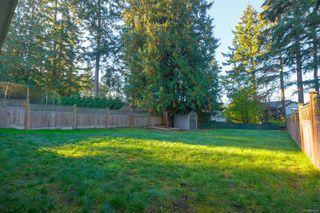 Photo 26: 5547 Big Bear Ridge in : Na Pleasant Valley Half Duplex for sale (Nanaimo)  : MLS®# 857850