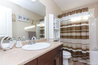 Photo 18: 5547 Big Bear Ridge in : Na Pleasant Valley Half Duplex for sale (Nanaimo)  : MLS®# 857850