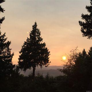 Photo 31: 5547 Big Bear Ridge in : Na Pleasant Valley Half Duplex for sale (Nanaimo)  : MLS®# 857850