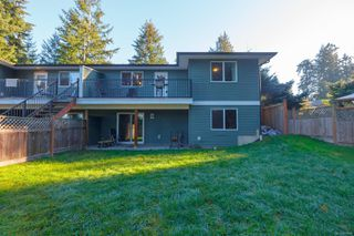 Photo 29: 5547 Big Bear Ridge in : Na Pleasant Valley Half Duplex for sale (Nanaimo)  : MLS®# 857850