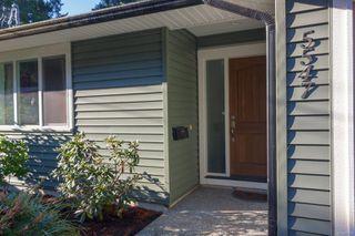 Photo 36: 5547 Big Bear Ridge in : Na Pleasant Valley Half Duplex for sale (Nanaimo)  : MLS®# 857850
