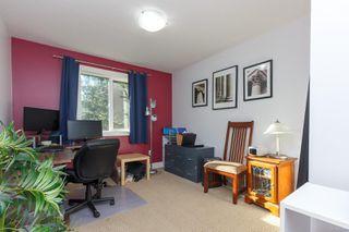 Photo 20: 5547 Big Bear Ridge in : Na Pleasant Valley Half Duplex for sale (Nanaimo)  : MLS®# 857850