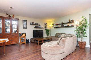 Photo 3: 5547 Big Bear Ridge in : Na Pleasant Valley Half Duplex for sale (Nanaimo)  : MLS®# 857850