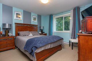 Photo 13: 5547 Big Bear Ridge in : Na Pleasant Valley Half Duplex for sale (Nanaimo)  : MLS®# 857850