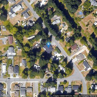 Photo 39: 5547 Big Bear Ridge in : Na Pleasant Valley Half Duplex for sale (Nanaimo)  : MLS®# 857850