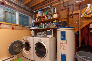 Photo 22: 5547 Big Bear Ridge in : Na Pleasant Valley Half Duplex for sale (Nanaimo)  : MLS®# 857850