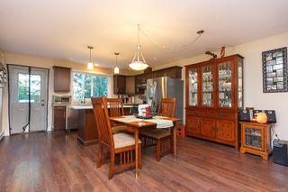 Photo 7: 5547 Big Bear Ridge in : Na Pleasant Valley Half Duplex for sale (Nanaimo)  : MLS®# 857850