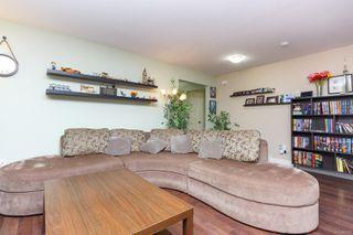 Photo 4: 5547 Big Bear Ridge in : Na Pleasant Valley Half Duplex for sale (Nanaimo)  : MLS®# 857850