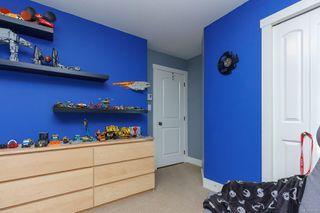Photo 17: 5547 Big Bear Ridge in : Na Pleasant Valley Half Duplex for sale (Nanaimo)  : MLS®# 857850