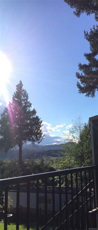 Photo 34: 5547 Big Bear Ridge in : Na Pleasant Valley Half Duplex for sale (Nanaimo)  : MLS®# 857850