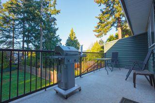 Photo 23: 5547 Big Bear Ridge in : Na Pleasant Valley Half Duplex for sale (Nanaimo)  : MLS®# 857850