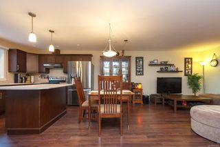 Photo 6: 5547 Big Bear Ridge in : Na Pleasant Valley Half Duplex for sale (Nanaimo)  : MLS®# 857850