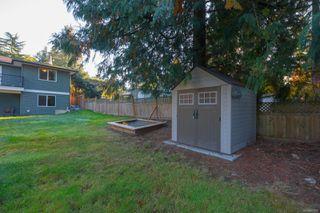Photo 27: 5547 Big Bear Ridge in : Na Pleasant Valley Half Duplex for sale (Nanaimo)  : MLS®# 857850
