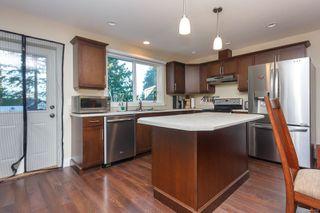 Photo 9: 5547 Big Bear Ridge in : Na Pleasant Valley Half Duplex for sale (Nanaimo)  : MLS®# 857850