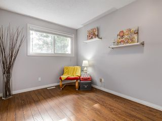 Photo 27: 16 5315 53 Avenue NW in Calgary: Varsity Row/Townhouse for sale : MLS®# A1041162