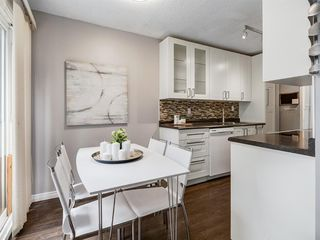 Photo 8: 16 5315 53 Avenue NW in Calgary: Varsity Row/Townhouse for sale : MLS®# A1041162