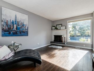 Photo 18: 16 5315 53 Avenue NW in Calgary: Varsity Row/Townhouse for sale : MLS®# A1041162