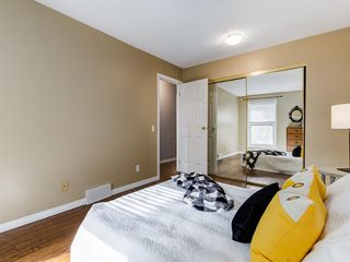 Photo 22: 16 5315 53 Avenue NW in Calgary: Varsity Row/Townhouse for sale : MLS®# A1041162