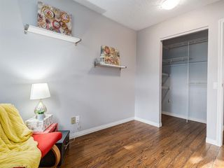 Photo 26: 16 5315 53 Avenue NW in Calgary: Varsity Row/Townhouse for sale : MLS®# A1041162
