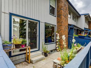 Photo 41: 16 5315 53 Avenue NW in Calgary: Varsity Row/Townhouse for sale : MLS®# A1041162