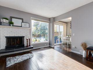 Photo 13: 16 5315 53 Avenue NW in Calgary: Varsity Row/Townhouse for sale : MLS®# A1041162